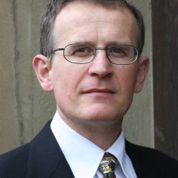 Hanns-Peter Springer