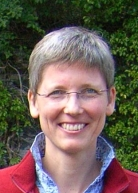 Gudrun Völcker