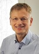 Holger Otto